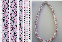 Bead Crochet I need to try