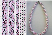 Bead Crochet I need to try