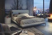 < House/Room >