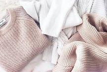 Rosa Rosé Inspirations / We love rosé! Rosé fashion, rosé food, rosé sweets, rosé  home decor, rosé  interior, rosé color, rosé  accessoires, rosé pictures, rosé everywhere