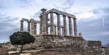 Photography-Thanasis Christodoulou / Photography, Landscapes, Tradition, History Islands Greece