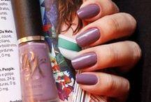 Esmalte e Unhas | Nails / Esmalte e Unhas | Nails   http://caroldoria.com/?s=esmalte