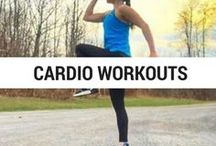 Cardio Workouts