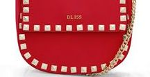 Bolsas | Bags