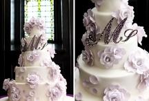 Čarokrásné dorty / Malé, velké, klasické, originální. Je jich tolik a po všech se nám sbíhají sliny.