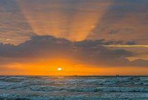 Galveston... BOI (Born on the Island) / by Rachel Mayorga