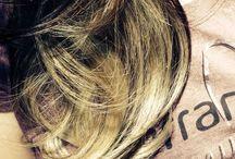Hypnotic / Hair&beauty