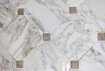 Marmo Roma / Lavorazioni particolari su marmo e pietre naturali. www.tuttomarmoindustriale.it