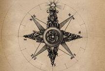 tattoo x)
