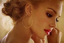 Jessica Alba!!!!!!!!!!!!!!!!!!!