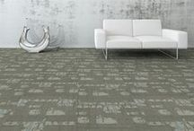 Trend | Visual & Tactile Texture / by Mannington Commercial