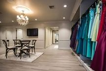 Retail | Choices That Work / by Mannington Commercial