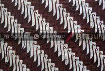 Javanese Batik Antik / #indonesianbatik #antikbatik #batikfabric #batikdesign #batikpattern #batik #fabric