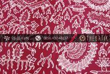 Hand Drawn Batik Tulis / #handdrawnbatik #handdrawn #hand #batik #batiktulis #batikdesign #floral #ornamental #classic #indonesia