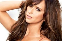 Jennifer Love Hewitt!!!!!!!!!!!!