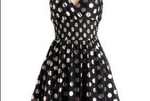 fun to wear / by Polka Dot Cottage