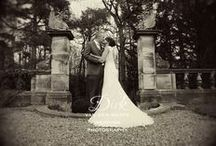 Crathorne Hall Weddings / Wedding Photographs details and happiness from Crathorne Hall weddings I have photographed. Crathorne Hall is a country house hotel in North Yorkshire, England Dirk van der Werff Wedding Photography - 0778 7150966 -  http://www.aqphotos.com