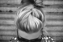 My Style / by Lauren Tinker