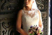 County Durham Weddings Photography Photographer / Wedding Photographs and photography from County Durham in England by Dirk van der Werff Wedding Photography - 0778 7150966 -  http://www.aqphotos.com