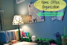 Organize!!!