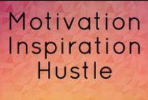 Success Inspiration Motivation Quotes / Success Inspiration Motivation Quotes Famous Words