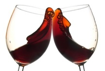 Wines I Love