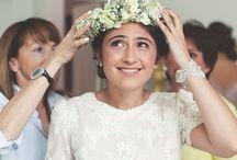 //wed / wedding