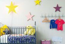 Isabels room