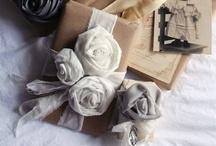 Gift Ideas / by Tashina Katke