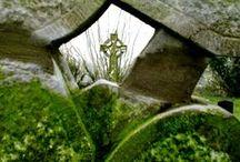 Ireland / by B. F.H.