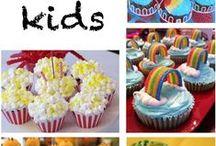 Cupcake ery + more!