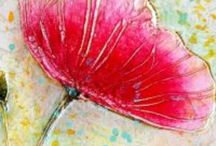 Cards / by Sheri Robinson