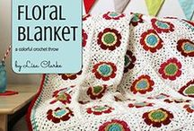 polka dot cottage downloads / eBooks, tutorials, and patterns available in PDF, Kindle, and Nook format at Polka Dot Cottage / by Polka Dot Cottage
