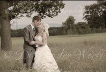Wynyard Golf Club Weddings and Wedding Photography / Wedding photographs and wedding photography detail and happiness from Wynyard Hall Golf Club. Dirk van der Werff Wedding Photography - 0778 7150966 -  http://www.aqphotos.com