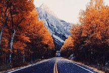 //autumn
