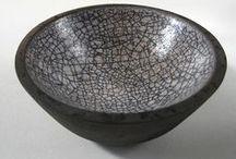 Ceramics / creative clay