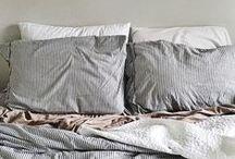 Casa: Dormitorio