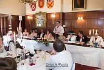 Wedding Fair Sunday 31st January 2016 at Langrish House / Langrish House is hosting its annual Wedding Fair on Sunday 31st January 2016. Here we will be showing off some of our exhibitors' work...