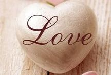 L♥ve... is the Answer