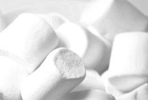 I ♥ White