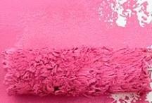 I ♥ Hot Pink