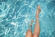 I ♥ Aquamarine