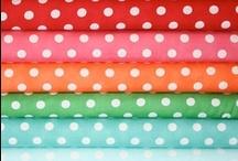 I ♥ Polka Dots