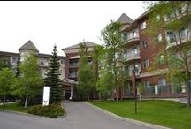 Calgary Real Estate Listings / My listings in the Calgary Real Estate market.