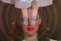 No Place Like Home / Oz / by Julie Kirby