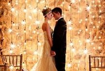 I ♥ Weddings