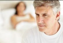 Erectile Dysfunction Treatment Philadelphia / Visit our site http://www.themenshealthclinic.com/ for more information on  Erectile Dysfunction Treatment Philadelphia.Among the very best Low Testosterone Treatment Philadelphia is to attempt and increase your T-levels with the help of all-natural supplements that are a combo of natural extracts and various other nutrients that induce your body's own testosterone manufacturing.