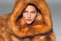 I ♥ (Synthetic) Fur