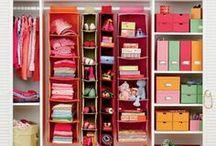 I ♥ Organization