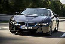 I ♥ BMW